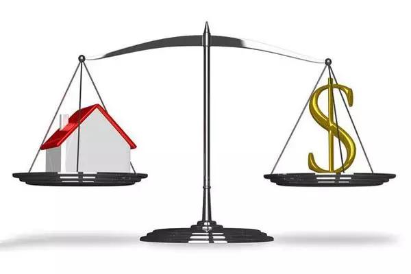 近日国家对于房产税的征收已有了明确的规划