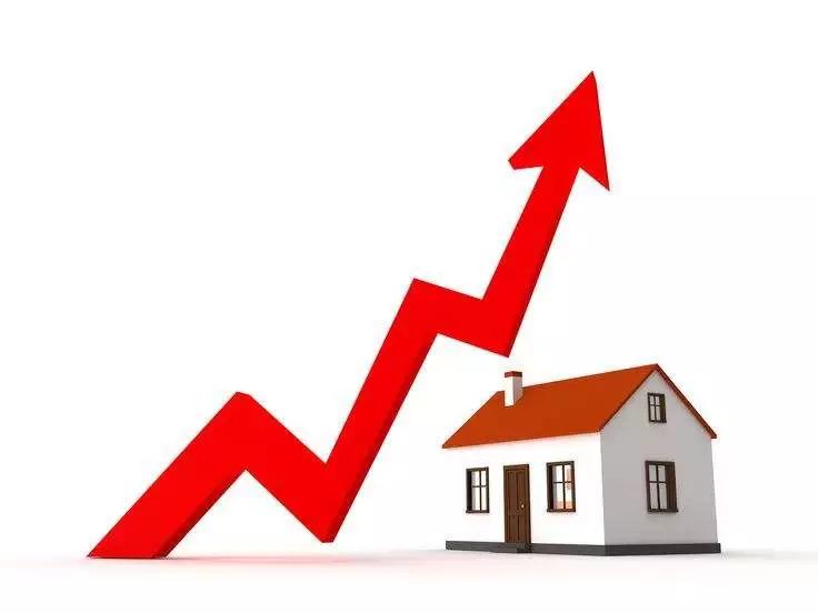 房价上涨何时才是个头?买房的梦想到底何时才能实现?