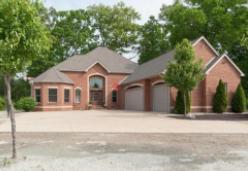 密歇根州最昂贵的住宅是2900万美元