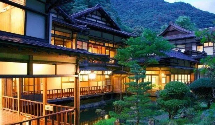 日本投资房产 投资什么样的房子能赚钱呢?
