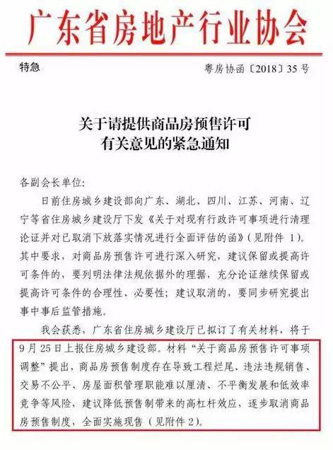 执行的过程中对中国房地产市场产生了什么好处