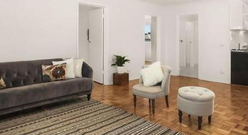 六位竞标者推出经济实惠的普雷斯顿公寓60,000美元