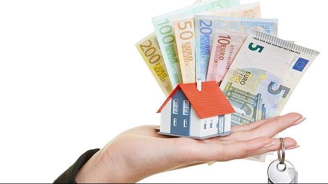 西班牙抵押贷款 什么是最好的