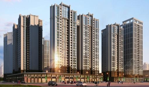 北京市规划国土委挂出17宗预申请住宅地块