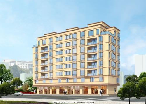 前9月北京新建商品房住宅合计网签16387套