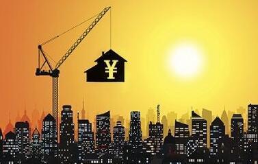 在瑞银最新研报中 伦敦被列为全球楼市泡沫风险第六大的城市