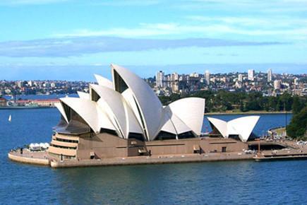 悉尼投资者以5800万美元收购贝尔蒙特村