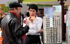 没有年龄的职业:如何成为一名房地产经纪人