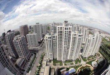 2018中国房地产品牌价值研究成果发布会在北京隆重举行