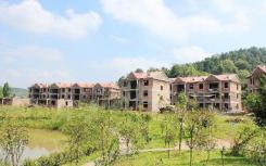 长沙发布《关于加强农村建房管理的意见》