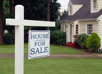 这家Parkdale住宅的价格为1.49-163万美元