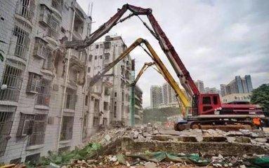 棚改货币化安置对于房地产市场去库存功不可没