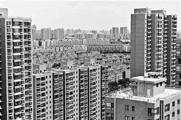 9月份全月北京二手房住宅签约15283套