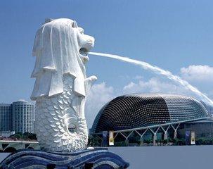 新加坡住房市场被认为是公平的