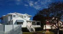 这栋豪宅准备粉碎菲利普港的南墨尔本价格记录