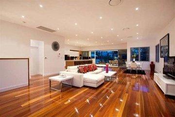 顶级住宅是Hazelwood Park的第三大特卖