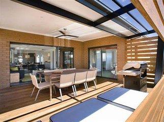 什么最酷的房子将需要你花费租金