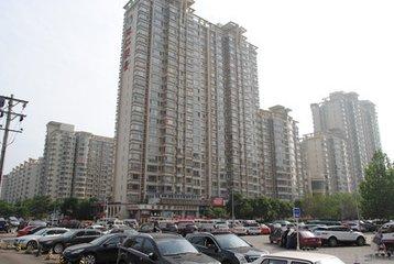 北京保障社区便民服务更加稳定
