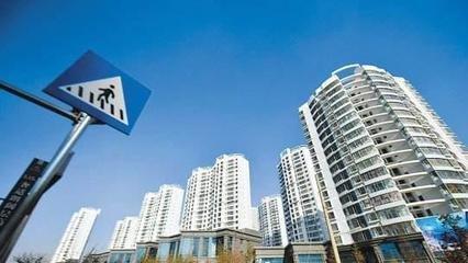 9月全月北京二手房住宅签约15283套