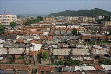 截至9月底湖南省各类棚户区改造开工建设225309套