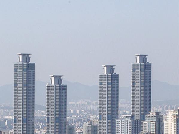 韩国第3期新城市计划的第2期新城市的计划是什么