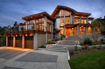 Brooklyn Decker以600万美元的价格出售德克萨斯州豪宅