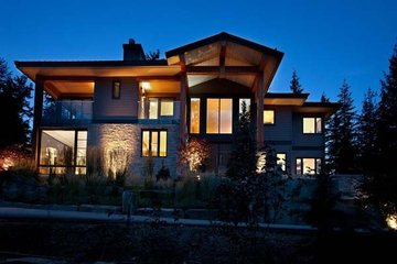 家庭以139万美元收购Annandale投资