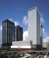吴向东是华润集团分管地产业务的主要负责人