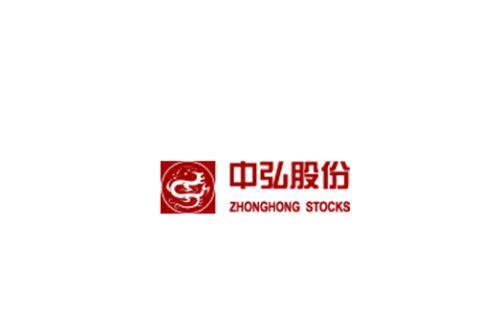 中弘股份预计前三季度亏损约21亿元