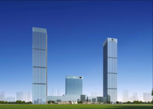 部分三四线城市房地产显现出了可能的泡沫化特征