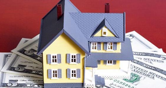 未来的住房市场正三元化方向发展