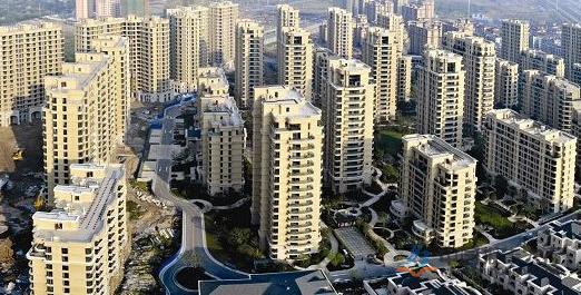 9月份各地继续坚持房地产市场调控目标不动摇