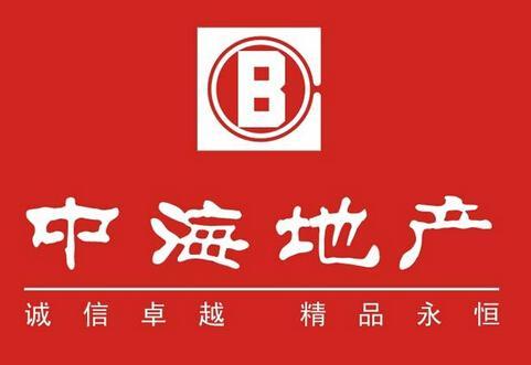 中海地产在上海真如拿地也备受关注