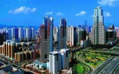 北京楼市已经入市25个项目合计29期15628套限竞房