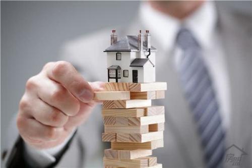 空置税的征收可以有效打击投机炒房行为
