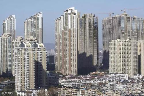 天津新建商品住宅销售价格指数环比100.3