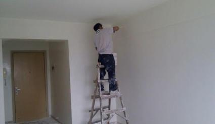 自住房翻新渐成房地产市场热点