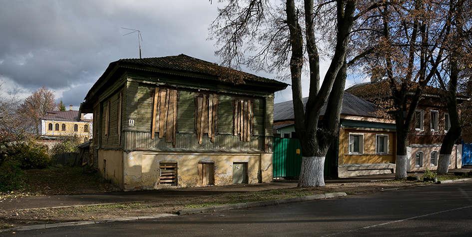 俄罗斯的不稳定的事情发生在波罗的海的历史