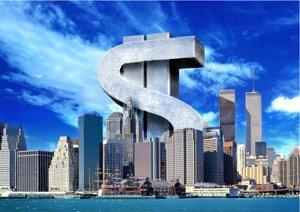 10月份广州全市中介促成二手住宅成交5361宗