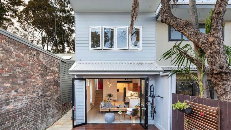不确定性正在给房地产市场带来冲击