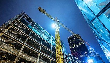 北京土地市场于10月31日成交了3宗住宅用地