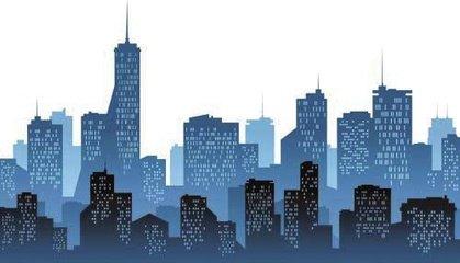 房企业绩走向再一次成为行业关注的焦点