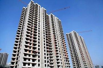 顺义区首批4个集体土地租赁住房项目已取得立项手续