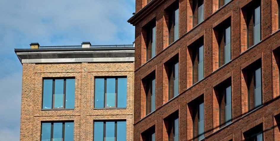 法斯建议处理阁楼和公寓的地位