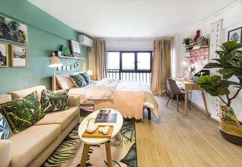 规范长租公寓融资与租金贷产品保护租客利益