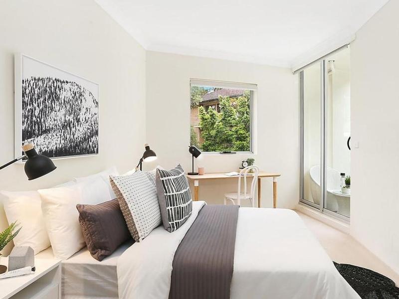 首次置业者将马里克维尔房产的价格推升至繁荣水平