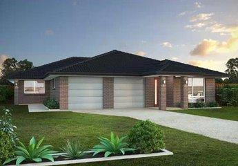 房地产价格是澳大利亚最糟糕的事情