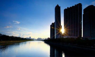 本轮房地产市场调控将继续从严且持续