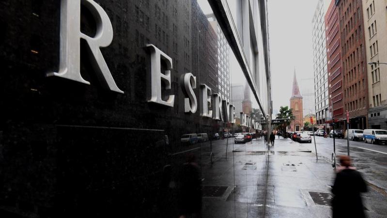 储备银行将现金利率维持在1.5%