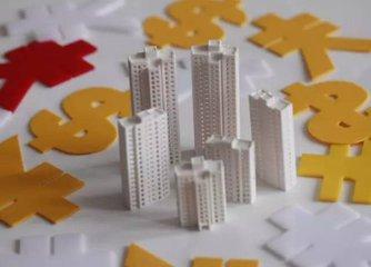 北京多区正规划和建设集体土地租赁房